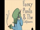 Fancy Pants And The Cellphones