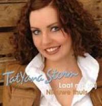TatYana Storm - Laat Me Vrij / Nieuwe Thuis
