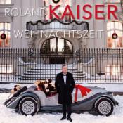 Roland Kaiser - Weihnachtszeit