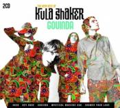 Kula Shaker - Govinda