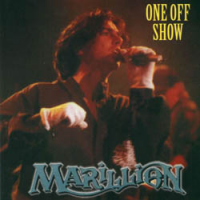 One Off Show (disc 2)