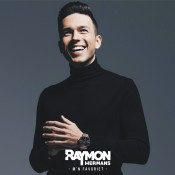Raymon Hermans - M'n favoriet