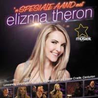 Elizma Theron - 'n Spesiale Aand Met Elizma Theron