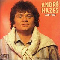 André Hazes - Voor Jou