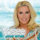 Yosee - Jouw ritme