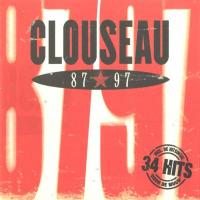 Clouseau - 87*97