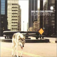 Red Hot Chili Peppers - Road Trippin' Through Time
