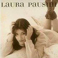Laura Pausini - Laura Pausini (1995)