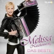 Melissa Naschenweng - Das beste