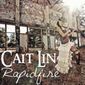 Caitlin De Ville - Rapidfire