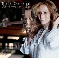 Trijntje Oosterhuis - See You As I Do (w Bonus Track)