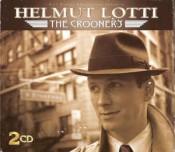 Helmut Lotti - The crooners