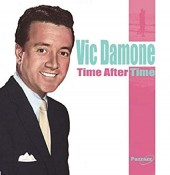 Vic Damone - Time After Time