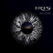Airis (Iris) - Ao acaso