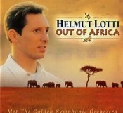 Helmut Lotti - Out Of Africa (1999)