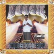 Lil Boosie - Youngest of da Camp