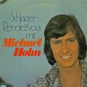 Michael Holm - Schlager-Rendezvous mit Michael Holm