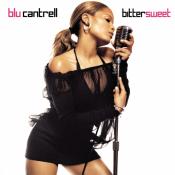 Blu Cantrell - Bittersweet