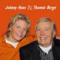 Thomas Berge - jantje's gitaar