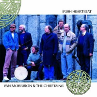 Van Morrison - Irish Heartbeat (with The Chieftains)