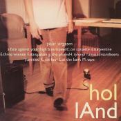 Holland - Your Orgasm