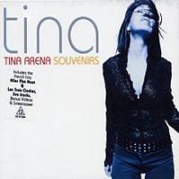 Tina Arena - Souvenirs