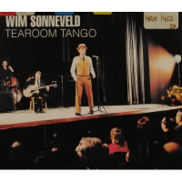 Wim Sonneveld - Tearoom tango