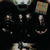 Lynch Mob - Lynch Mob