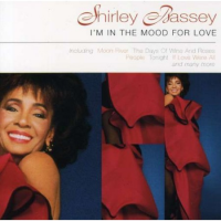 Shirley Bassey - I'm In The Mood For Love