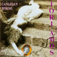 Tori Amos - Canadian Spring