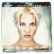 Anja Krabbe - 49750 0