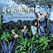 B*witched - Awake And Breathe (1999)