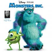 Randy Newman - Monsters, Inc.