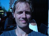 Ibo Bakker