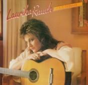 Laurika Rauch - Jy Is Te Dierbaar