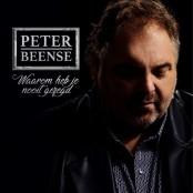 Peter Beense - Waarom heb je nooit gezegd