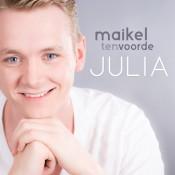 Maikel ten Voorde - Julia