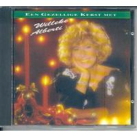 Willeke Alberti - Een Gezellige Kerst Met