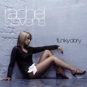 Rachel stevens - Funky Dory