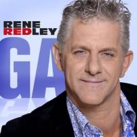 René Redley - Ga