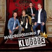 Klubbb3 - Märchenprinzen