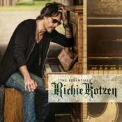 Richie Kotzen - The Essential