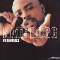 Nate Dogg - Essentials
