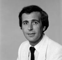 Eddy Becker