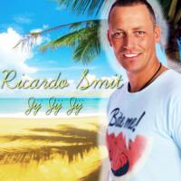 Ricardo Smit - Jij Jij Jij