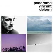 Vincent Delerm - Panorama