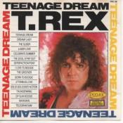 T. Rex - Teenage Dream