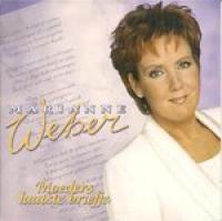 Marianne Weber - Moeders Laatste Briefje