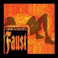 Randy Newman - Randy Newman's Faust