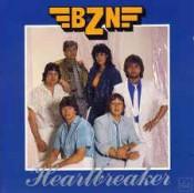 BZN - Heartbreaker